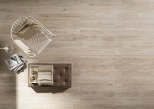Italgraniti Wood Effect Porcelain Tiles