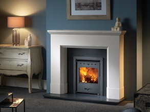 Capital The Principal 405 Multifuel Stove
