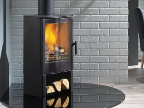Capital: Panamera Eco 2022 Supreme Base Stove