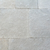 Irvine Grey Tumbled & Distressed 600xFLx20mm  image 1