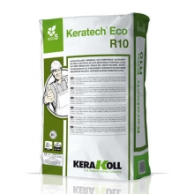 Kerakoll Keratech Eco R10 Self-Levelling Product