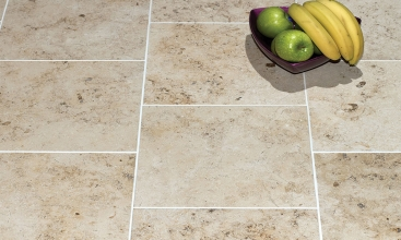 Phone to order: Jura Beige Polished Limestone