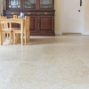 Salem Gold Tumbled Limestone Tiles image 1