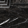 St Laurent Polished Marble Tiles  image 1
