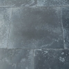 Oasis Black Historical Limestone Tiles 600XFLx20mm  image 1
