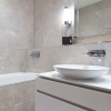 Platinum Polished Marble Tiles image 1