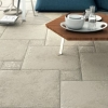 Outfloor20 Stone Age Chianca 60x120cmx20mm   image 1