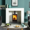 Vogue Small Woodburning & Multi-fuel Stoves   image 7