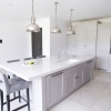 Silestone Quartz Worktops (Made to order) image 1