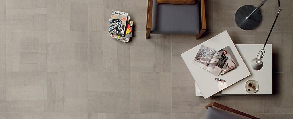 Tiles Flooring Natural Stone In Cornwall Varcurn Marble